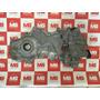 Bomba Oleo Do Motor Nissan Sentra 2.0 16v Original