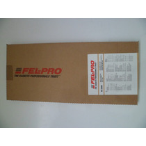 Jogo De Juntas Fel Pro Completo Importado Chevrolet V8 350