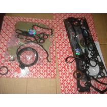 Jogo Juntas Motor Gm Cruze 1.8 16v Completo C/retentores