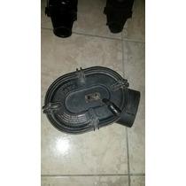 Filtros Carburador Fusca Itamar Completo