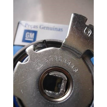 Rolamento Tensor Da Correia Dentada Gm Celta,agile,cobalt...