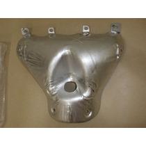 Protetor Defletor Calor Escape Montana Novo Corsa 1.4 1.8 Gm