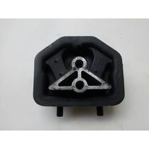 Coxim Motor ( Cambio ) Gm Kadett / Ipanema Original Axios