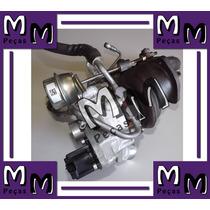 Turbina Citroen Ds4 1.6 16v Gasolina 165cv 2012/