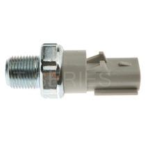 Sensor De Pressão Do Oleo Chrysler 300c 3.5 V6 4608303
