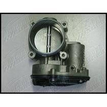 Tbi/ Corpo Borboleta Ford Fusion 2.5 / 3.0 Cod Ds7z-a