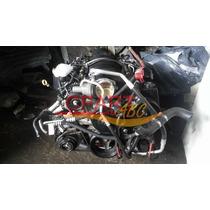Motor Completo Camaro Ss V8 6.2l