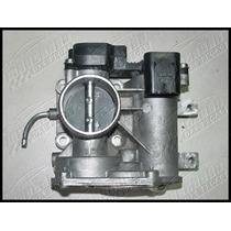 Tbi/ Corpo Borboleta Gm Corsa 1.0 8v Flex Cod 24579416