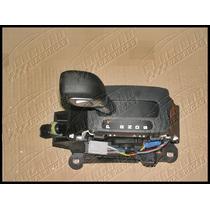 Trambulador Caixa Marchas Automática Ford New Fiesta