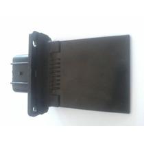 Resistencia Resistor Ventilador Interno Arcondicinado