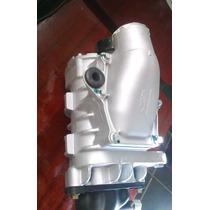 Turbina Do Fiesta Supercharger/ecosport (recuperada)