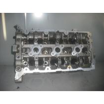 Usado 01 Cabeçote Std Do Motor V6 Hyundai Azera