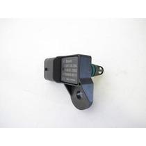 Sensor Map Peugeot 308 / Citroen C4 / C5 ( Bosch ) Smh252
