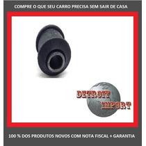 Bucha Tensor Traseiro (tirante) Pajero 2.8 Gls-b 94/00 / 3.0