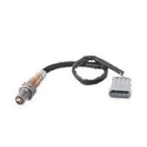 Sonda Lambda Gm 93385924 Bosch Corsa 1.0 Vhc Flex