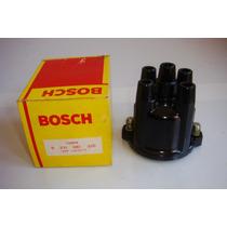 Tampa Distribuidor Bosch Chevette Marajo 1.4 06/74 A 11/76