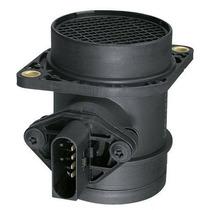 Medidor / Sensor Fluxo De Ar Maf Audi A3 / Seat / Golf 07/
