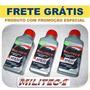 Militec-1® - Frete Grátis + Cd De Brinde - Use E Comprove.