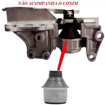 1 Bucha Refil Calço Suporte Coxim Motor Câmbio Nissan Sentra
