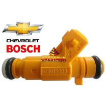 Bico Injetor Bosch Astra Zafira Vectra 2.0 Flex 0280156086