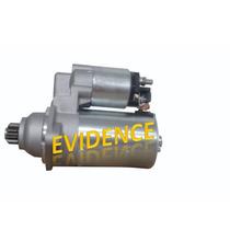 Motor Partida Bosch Gol Parati G2 G3 G4 1.0 Mi Eu20527