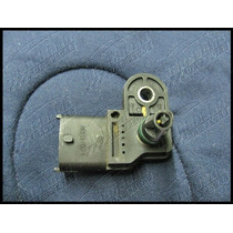 Sensor Pressão Turbina Fiat Ducato Cod 0281002514