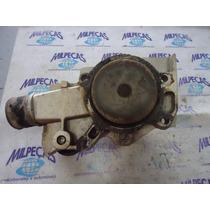 Bomba Agua Ford Mondeo 1.8 2.0 16v Zetec An 1403