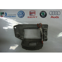 Placa De Rolamento Original Golf Jetta Polo 357711246