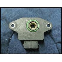 Sensor Posição Borboleta Fiat Tempra Turbo Cod 0280122001