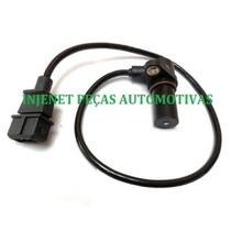 Sensor Rotação Coupe Marea 2.0 20v Turbo Aspirada 7766251
