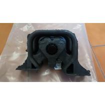 Coxim Motor Ld Original Gm ** Novo Corsa, Meriva E Montana