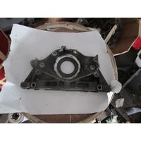 Flange Do Motor Peugeot 306 405 608 16v