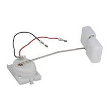 Sensor De Nível De Combustível Pick-up Corsa 2000/2004
