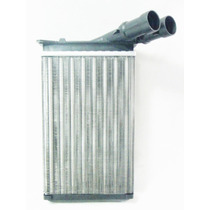 Radiador Ar Quente Citroen Berlingo/ Xantia/ Xsara/ Zx