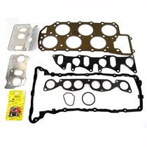 Kit De Juntas Superior Cabeçote Vw Pasat Vr6 2.8 Golf 12v