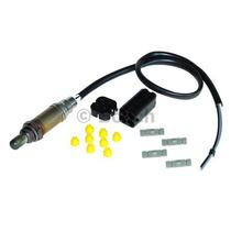0258005732 Sonda Lambda Bosch Meriva 1.8 Flex Ano 03..05