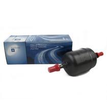 Filtro De Combustivel Gasolina Celta,corsa,vectra E Astra