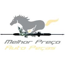 Caixa De Direcao Hidraulica Da Sprinter 312 Peça Nova Import