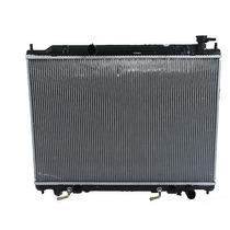 Radiador Nissan Murano 3.5 V6 03/07