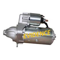 Motor Partida Hyster Empilhadeiras Eu20561