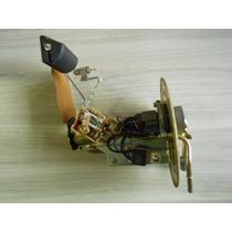 Bomba De Combustivel Corolla 1.8 16v 98 À 02