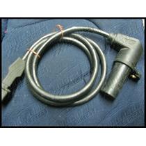 Sensor Rotação Gm Corsa 1.0 8v / 16v Cod 90483739