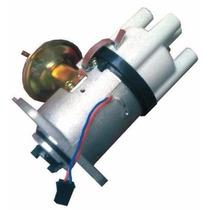 Distribuidor Ignição Tempra 2.0 8v Carburado Novo Completo