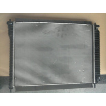 Radiador Capitiva 2.4 16v/ 3.6 V6 24v 2008.... Aut/ Mec