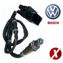 Bosch Sonda Lambda Banda Larga Wideband Lsu 4.2 0258007351