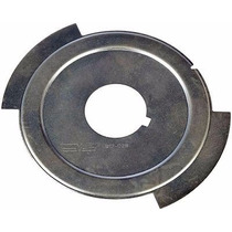 Arruela Sensor Angulo Roda Fonica Hyundai 23355-38010