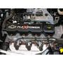 Motor Parcial Sucata Stilo Doblo Astra Montana 1.8 8v Flex
