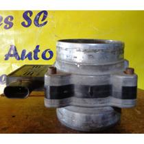 Sensor Fluxo De Ar Blazer S10 4.3 V6