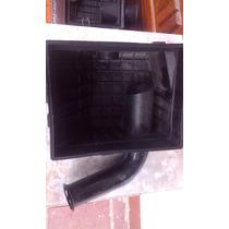 Caixa Filtro De Ar Fiat Siena E Palio - 46461484