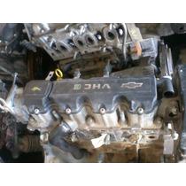 Motor Celta/ Corsa Vhc E 1.0 8v
